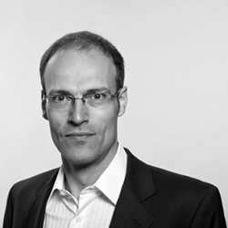 Dirk Ziegemeyer photo