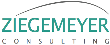 ZIEGEMEYER Consulting