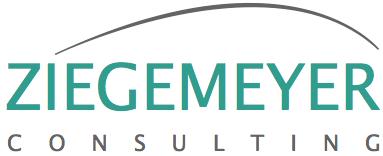 ZIEGEMEYER Consulting logo
